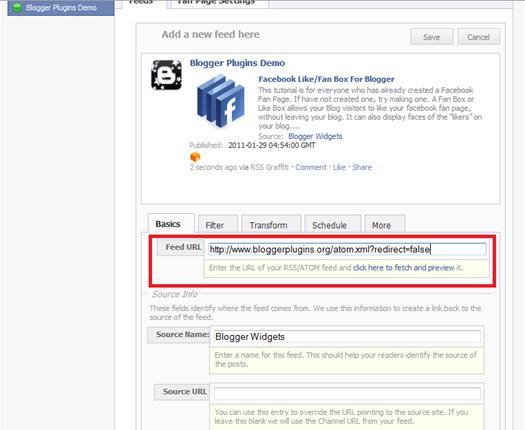 create-facebook-fan-page-8