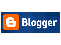What's next with Blogger