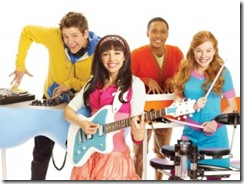 NICKELODEON-THE-FRESH-BEAT-BAND-300x225