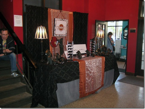 booth-by2