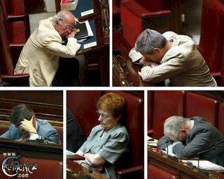 Regalpetra libera blog racalmuto 06 01 2010 07 for Foto parlamentari italiani