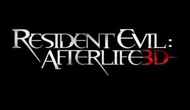 resident4-title2
