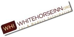 whi_logo