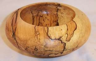 spalted%20maple%20bowl%202a