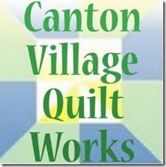 cantonvillage