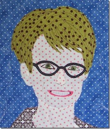 portrait 6a