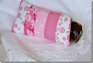 pinkglasscase2