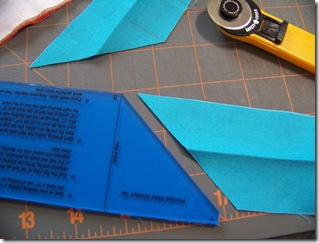 binding tool2