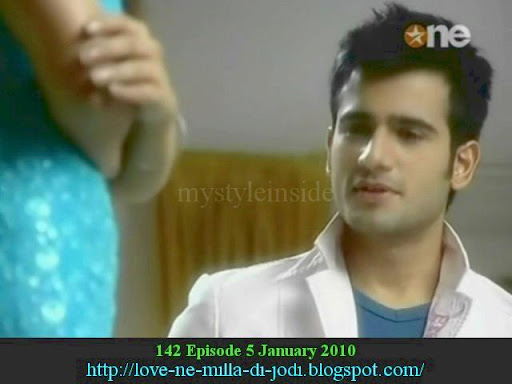 karan tacker images