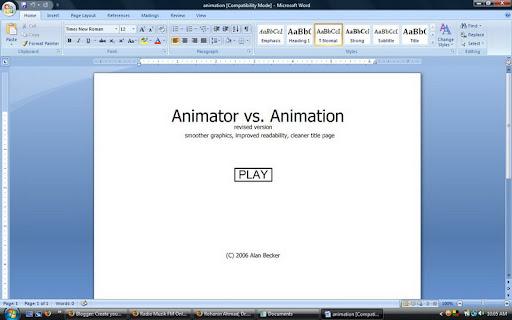http://lh6.ggpht.com/_uAOiM6UGMBI/SXatr3OkiUI/AAAAAAAADzg/l4apa69oSfs/Animator%20vs%20Animation.jpg