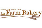 La Farm Bakery