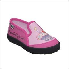 happy_birthday_to_me_shoes
