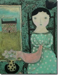 knittingmermaid