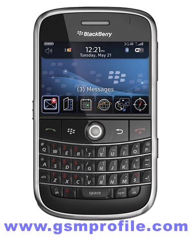 http://lh6.ggpht.com/_uB-Ac-qV5GU/SCkWSdfbPWI/AAAAAAAAGUw/qV9z4IgFbpU/blackberry-bold-9000-1.jpg