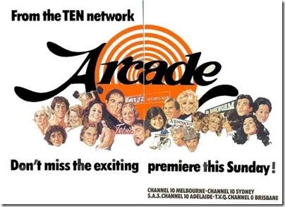 arcade1980a