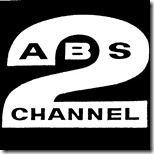 ABS2_1963