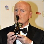 raymeagher
