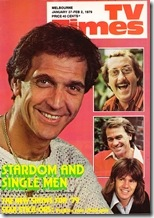 tvtimes_270179