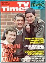 tvtimes_140479