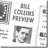 billcollins_2