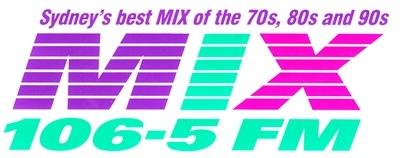 2WFM_1994