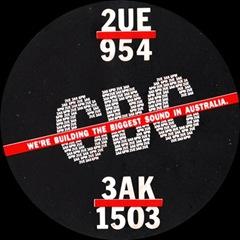 CBC_1986