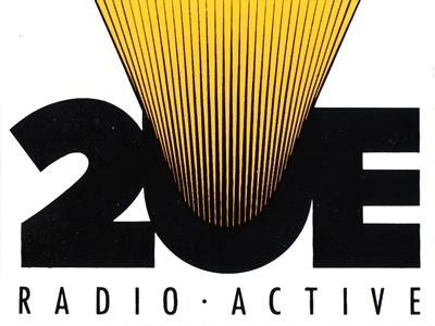 2UE_1988