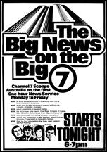 btq7_bignews