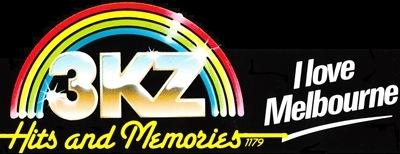 3KZ_1987