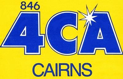 4CA_1988