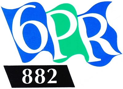 6PR_1995