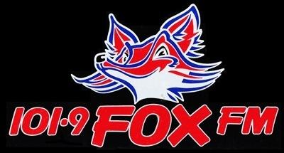 3FOX_1992