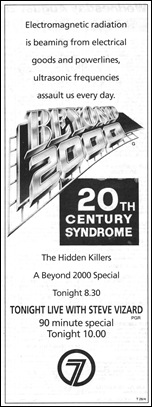 beyond2000