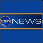 tennews