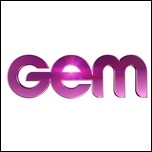 GEM_logo_0001
