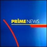 primenews