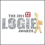 logie_2011