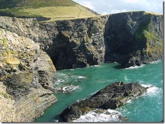 Wales 2009 031