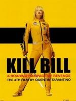 Kill Bill Vol 1 - Dvdrip - Xvid - Dublado