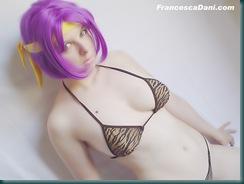 FD - Ayane 16