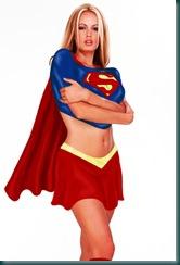 34161_supergirl48_123_994lo