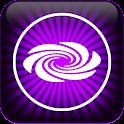 Crestron Mobile Pro icon