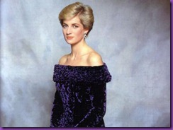 Princess-Diana-Beautiful-Dress-512X384-22