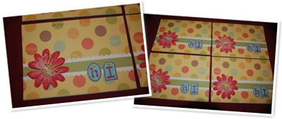 View Gift Set 236