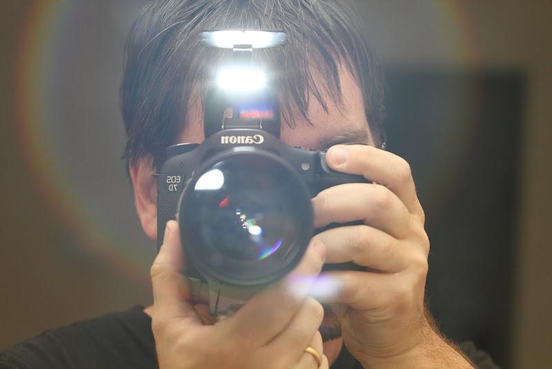 IMAGE: http://lh6.ggpht.com/_uFrS5yCiGps/Swtm1IOWLLI/AAAAAAAANEc/rNq1U1Ybop4/s800/IMG_3537.JPG
