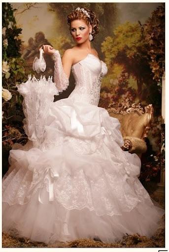 فساتين زفاف احلى موضة جديدة image004.jpg