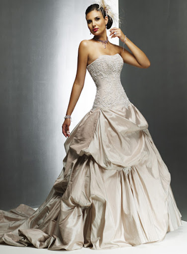 فساتين زفاف احلى موضة جديدة image011.jpg