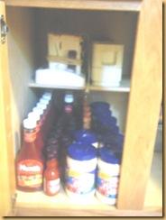 stockpile 005