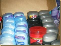 stockpile 021