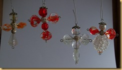 ourornaments